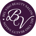 BV Logo Purple